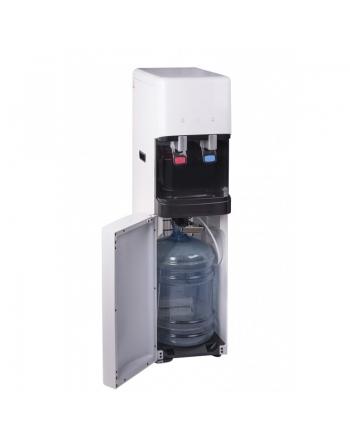 Fuente de agua SMART DOWN