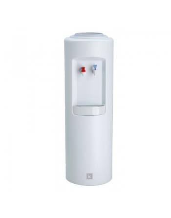 Fuente de agua COMPAC