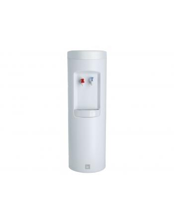 Fuente de agua COMPAC F3