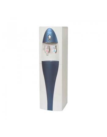 Fuente de Agua FC-4000-ROP