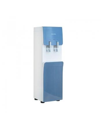 Fuente de Agua FC-1050